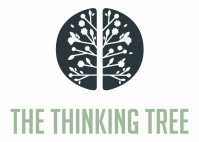 The Thinking Tree Logo